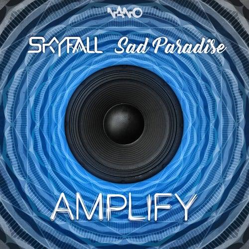 Amplify by Skyfall