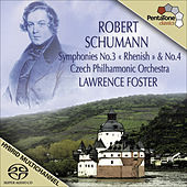 Play & Download Schumann: Symphony No. 3 in E-Flat, Op. 97