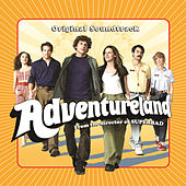 Play & Download Adventureland by Various Artists | Napster