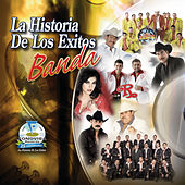 Play & Download La Historia De Los Exitos- Banda by Various Artists | Napster