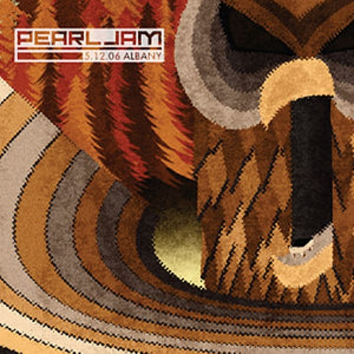 Play & Download May 12, 2006 - Albany, NY by Pearl Jam | Napster