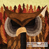 June 1, 2006 - E. Rutherford, NJ by Pearl Jam