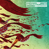 June 24, 2006 - Cincinnati, OH by Pearl Jam