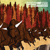 May 22, 2006 - Auburn Hills, MI by Pearl Jam