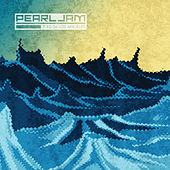 July 10, 2006 - Los Angeles, CA by Pearl Jam