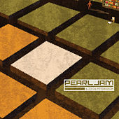 June 23, 2006 - Pittsburgh, PA by Pearl Jam