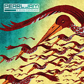 May 20, 2006 - Cleveland, OH by Pearl Jam