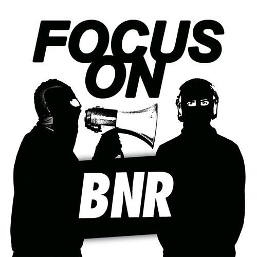 Play & Download Focus On : Boysnoize Records by Various Artists | Napster