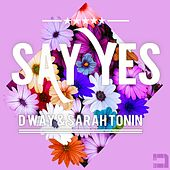 Say Yes by D Way