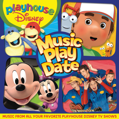 Play & Download Music Play Date by Various Artists | Napster