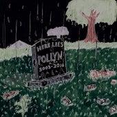 Here Lies Pollyn (2003-2016) (The Remixes) von Pollyn
