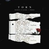 Torn by Bonnie X Clyde