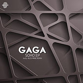 Soho by Gaga