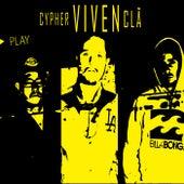 Vivenclã by T.I.