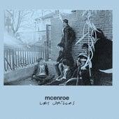 Las Orillas (Deluxe Edition) by mcenroe