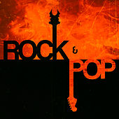 Rock & Pop by Various Artists