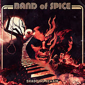 Shadows Remain by Band of Spice