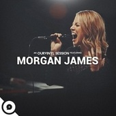Ourvinyl Sessions by Morgan James