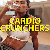 Cardio Crunchers von Various Artists
