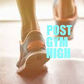 Post Gym Highs by Various Artists