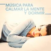 Música para Calmar la Mente y Dormir by Various Artists