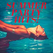Summer Party Hits! by Various Artists