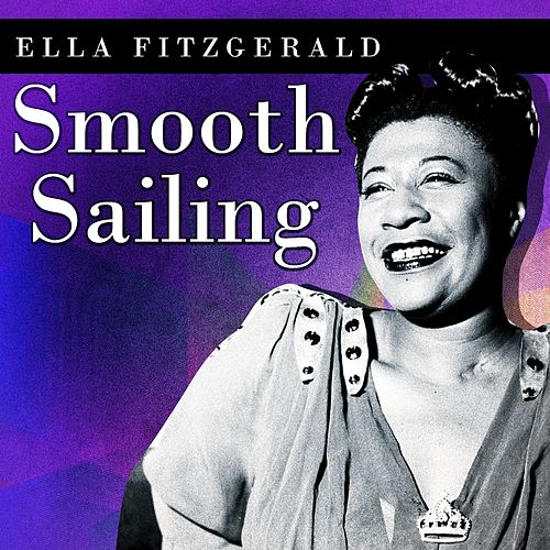 Smooth Sailing di Ella Fitzgerald