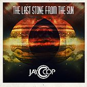 The Last Stone from the Sun by Jay Coop