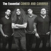 The Essential Coheed & Cambria von Coheed And Cambria