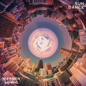Sun Dance by Jeffrey Lewis