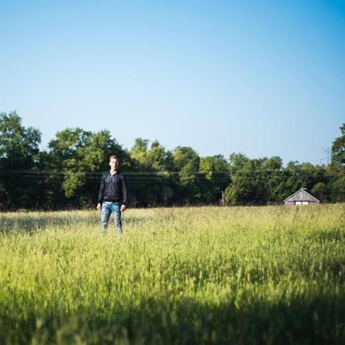 Bluegrass (feat. Morgan Olliges) de Trav