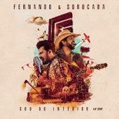 Sou do Interior (Ao Vivo) de Fernando & Sorocaba