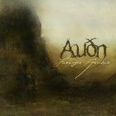 Veröld Hulin von Auðn