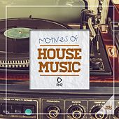 Motives of House Music, Vol. 5 von Various Artists