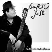 Reencontrándome by Darío José