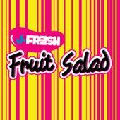 Fruit Salad by J-Fresh