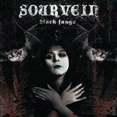 Black Fangs by Sourvein