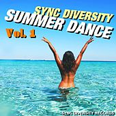 Sync Diversity Summer Dance, Vol. 1 by Various Artists