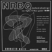 Intersteller 10 by NRBQ