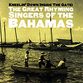 Play & Download Kneelin' Down Inside The Gate: The... by Various Artists | Napster