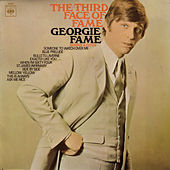 Play & Download The Third Face Of Fame by Georgie Fame | Napster