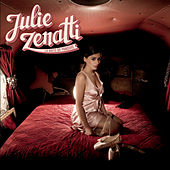 Play & Download La Boîte De Pandore by Julie Zenatti | Napster