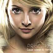 Play & Download Casse comme du verre by Priscilla (Hawaiian) | Napster