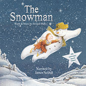 The Snowman by Various Artists
