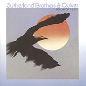 Reach For The Sky by The Sutherland Brothers