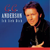 Play & Download Ich lieb Dich by G.G. Anderson | Napster