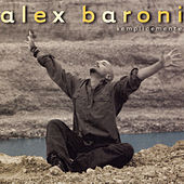 Play & Download Semplicemente by Alex Baroni | Napster