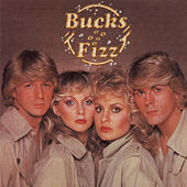 Play & Download Bucks Fizz by Bucks Fizz | Napster