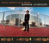 Play & Download Vorrei Cantare Come Biagio by Simone Cristicchi | Napster