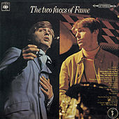 Play & Download Two Faces Of Fame by Georgie Fame | Napster